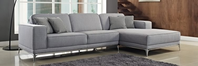 Well Liked Right Facing Chaise Sectionals In Sectional Sofa Design: Left Hand Sectional Sofa Black Facing (View 9 of 15)