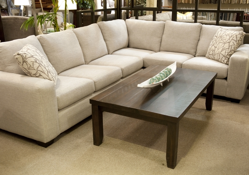 Well Liked Sectional Furniture At Joshua Creek Trading, Oakville Regarding Oakville Sectional Sofas (View 10 of 10)