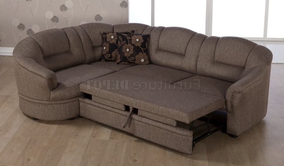 Well Liked Sectional Sofas In Canada In Sofa : Pull Bed Angled Sectional Sofa Cheap Sectional Couch (View 10 of 10)