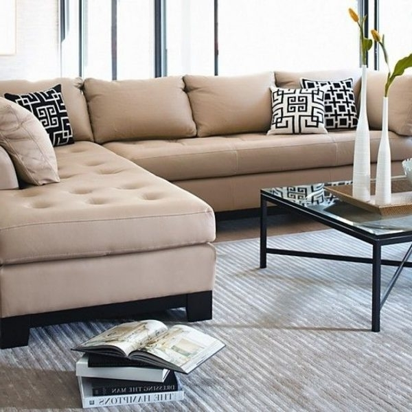 Amazing Sectional Sofas Montreal Home Decor 88 Inzonedesignstudio Interior Chair Design Inzonedesignstudiocom