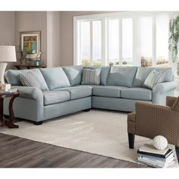 Well Liked Sectional Sofas : Sectional Sofas Denver – Sectional Sofa Design For Denver Sectional Sofas (View 9 of 10)
