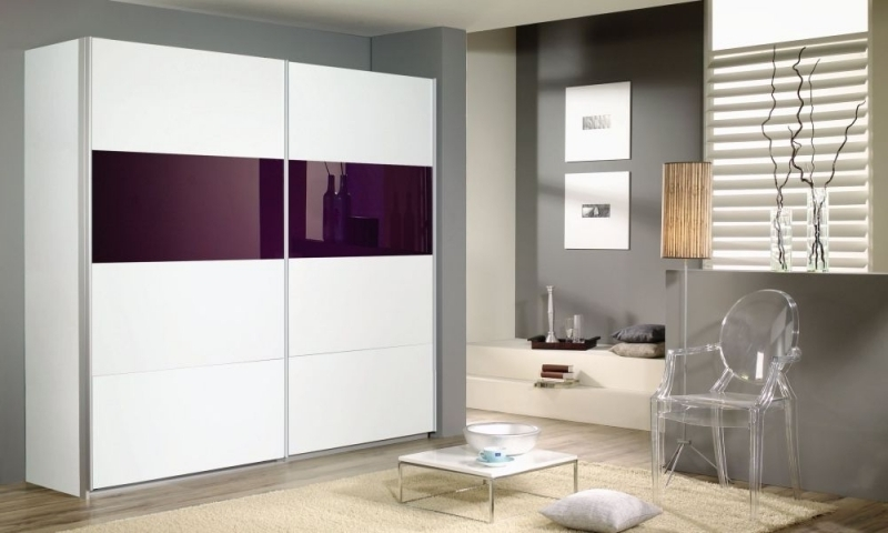 Well Liked Sliding Wardrobe For Your Trendy Home Furnishing – Goodworksfurniture Pertaining To Rauch Sliding Wardrobes (View 14 of 15)