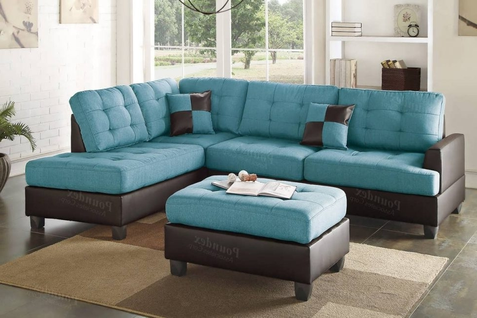 Well Liked Sofa : Cheap Sectionals Small Sectional With Chaise Sectional Pertaining To Small Chaise Sectionals (View 14 of 15)