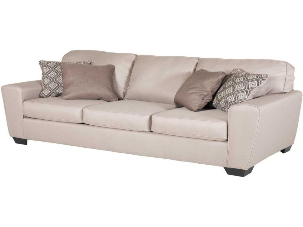 2019 Best Of Portland Oregon Sectional Sofas