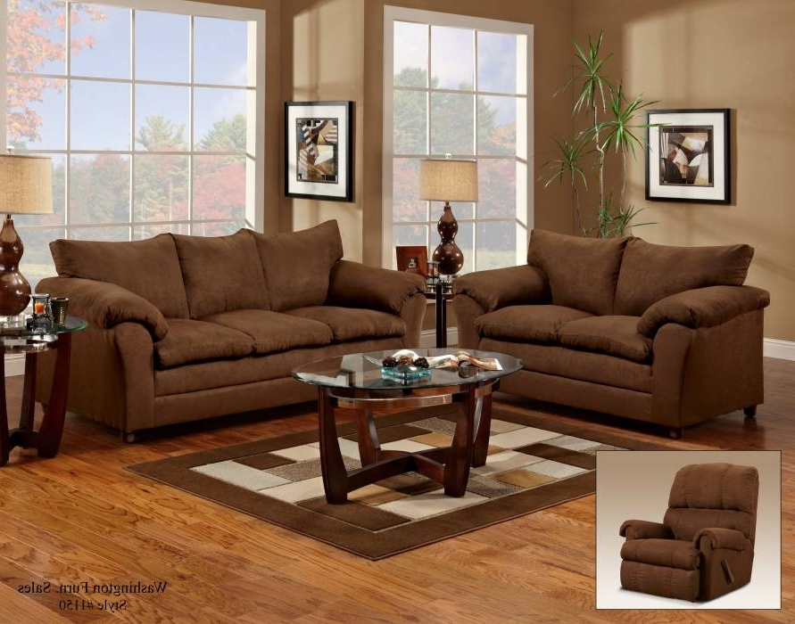 Well Liked Sofa Stores Memphis Tn – Home And Room Design Within Memphis Tn Sectional Sofas (View 7 of 10)