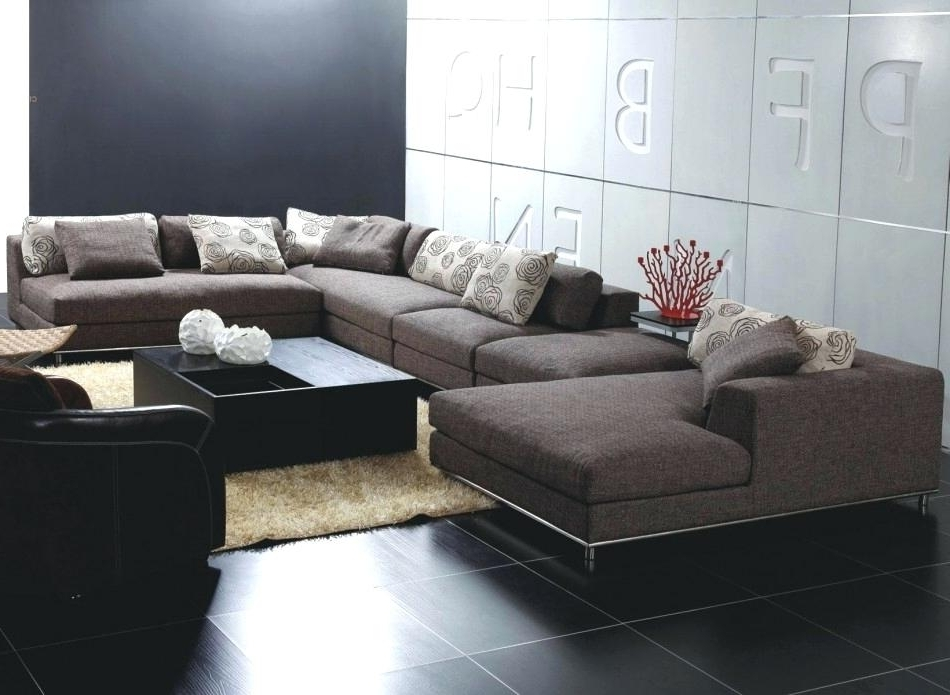 Well Liked Sofas And Chairs New Orleans Sofa Mesmerizing Best Sectional Pertaining To