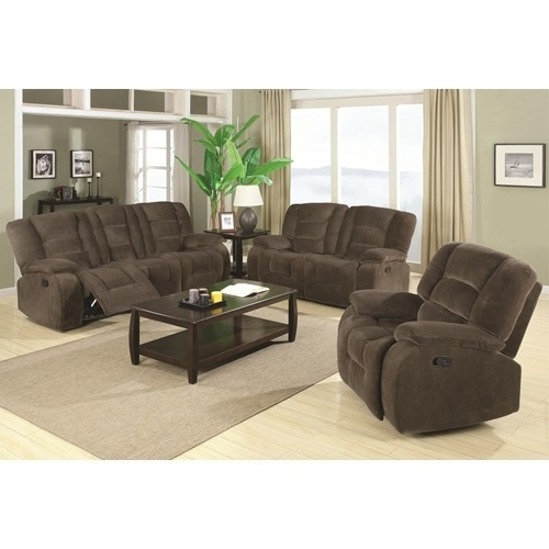 Well Liked Trinidad And Tobago Sectional Sofas Intended For Furniture, Bean Bags, Home & Bathroom, Lamps, Area Rugs In (View 10 of 10)
