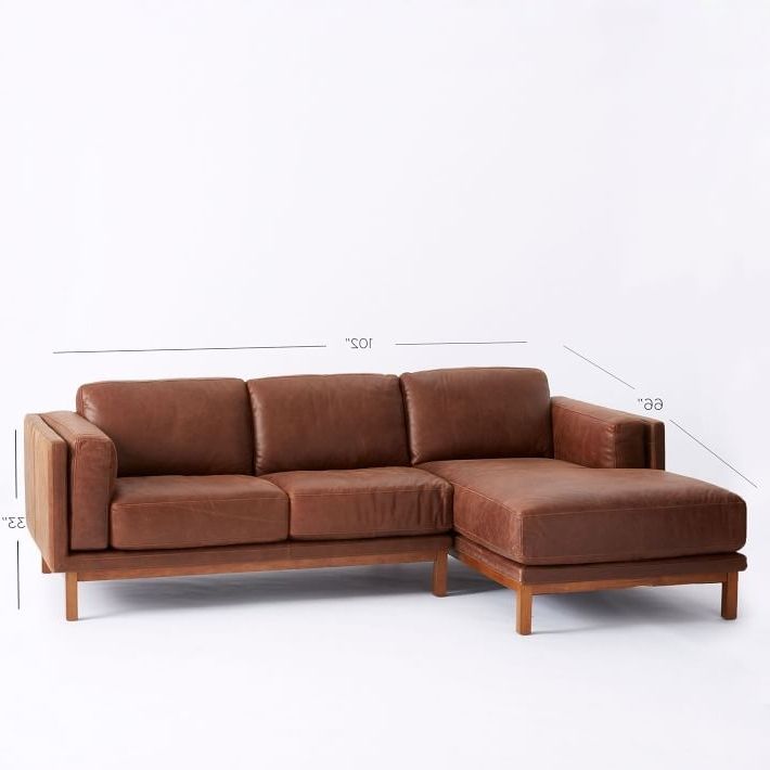 West Elm (View 10 of 15)