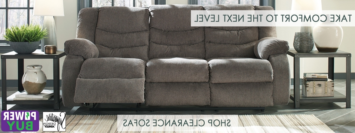 Wg&r Furniture With Regard To Green Bay Wi Sectional Sofas (View 10 of 10)