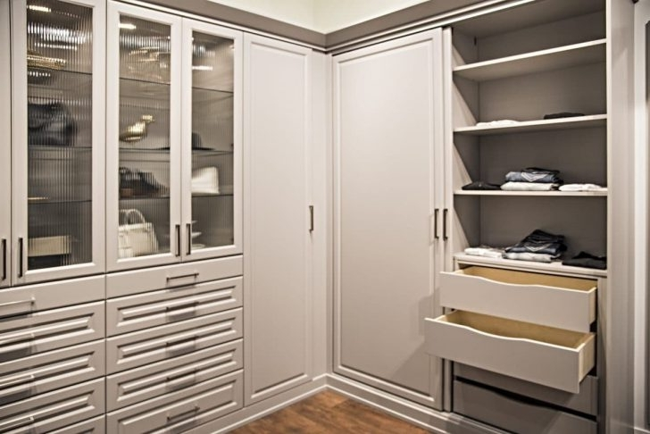Where To  Wardrobes In Fashionable Furniture : Built In Robes Made To Measure Wardrobes Wardrobe (View 12 of 15)