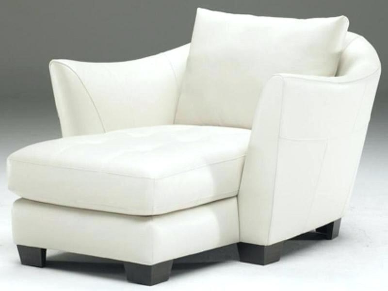 White Chaise Lounge Chairs In Latest Small Lounge Chairs – Lapservis (View 14 of 15)