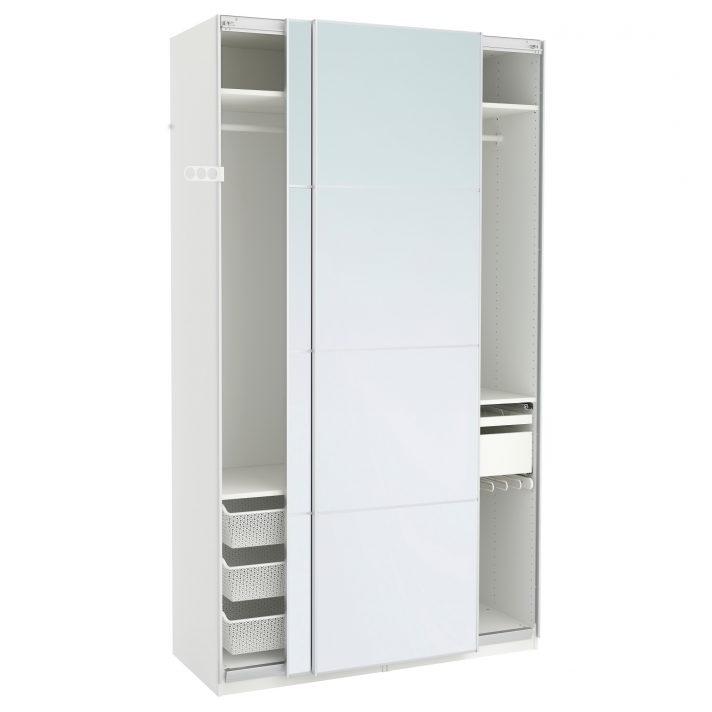White Corner Wardrobe With Mirror Argos Cheap Wardrobes 3 Door You Within Favorite Cheap White Wardrobes (View 15 of 15)