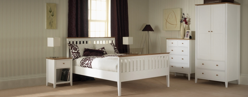 White Lacquer And White Painted Wardrobes 4 Living Within Famous White Painted Wardrobes (View 15 of 15)