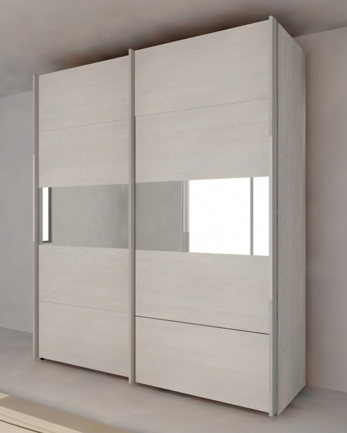 White Wardrobe Cabinet Wardrobes Armoires Amp Closets Ikea Picture With Latest White Wooden Wardrobes (View 13 of 15)