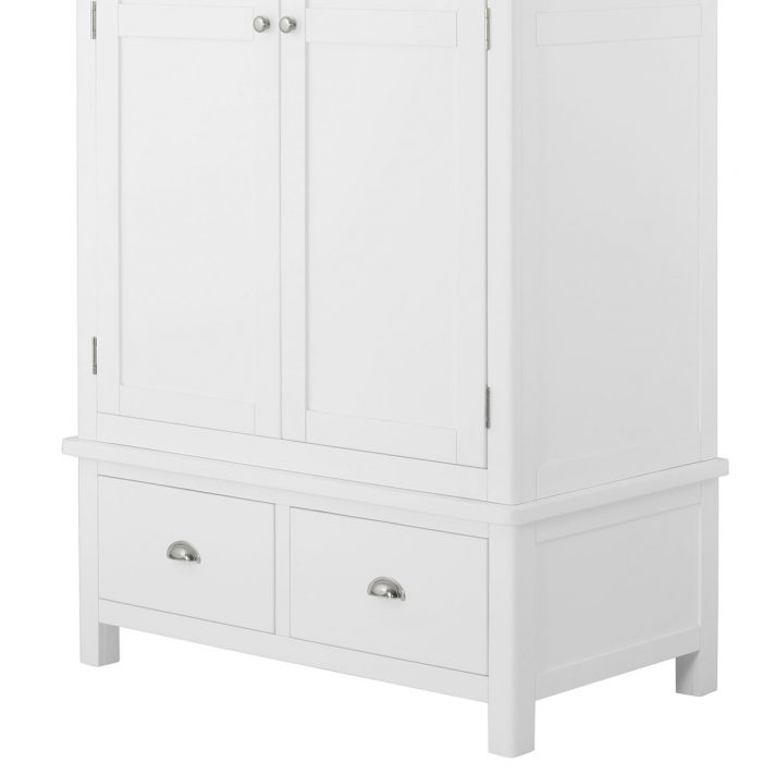 White Wardrobe With Drawers Argos Cheap Large Sliding Door And Inside Well Known Large White Wardrobes With Drawers (View 15 of 15)