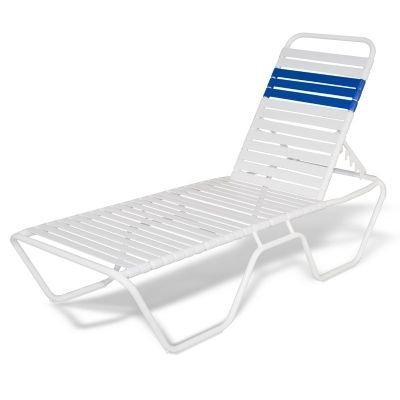 Wholesale Within Fashionable Hotel Pool Chaise Lounge Chairs (View 15 of 15)