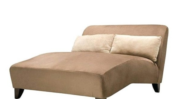 Wide Chaise Lounge Indoor Popular Double Luxury In 18 With Regard To Most Popular Wide Chaise Lounges (View 11 of 15)