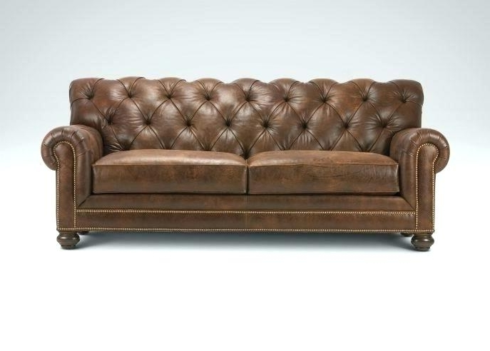 Wide Leather Chair Wide Leather Sofa Wide Leather Sofa Wide Pertaining To 2017 Wide Sofa Chairs (View 10 of 10)