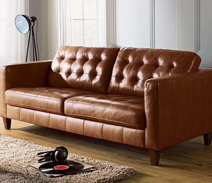 Wide Sofa Chairs Pertaining To Famous Sofa Design: Furniture Turkey Leather Sofa Uk Pre Black Friday (View 8 of 10)