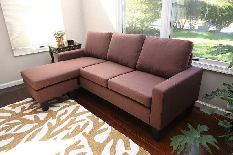 Widely Used 110X110 Sectional Sofas Throughout Furniture : 7 Ft Sectional Sofa Sectional Sofa 110 X 110 Quality (View 10 of 10)