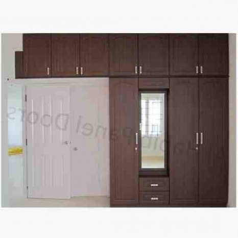 Widely Used 5 Door Wardrobes Bedroom Furniture Pertaining To Bedroom : Likable 5 Door Wardrobe Bedroom Furniture Bedrooms (View 15 of 15)