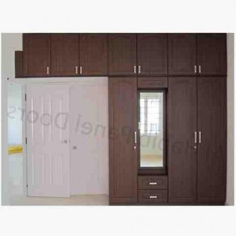 Widely Used 5 Door Wardrobes Bedroom Furniture Pertaining To Bedroom : Likable 5 Door Wardrobe Bedroom Furniture Bedrooms (View 4 of 15)