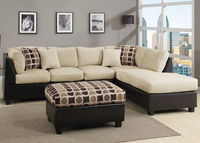 Widely Used Affordable Sectional Sofas Inside New Affordable Sectional Sofa 79 For Your Living Room Sofa Ideas (View 2 of 10)