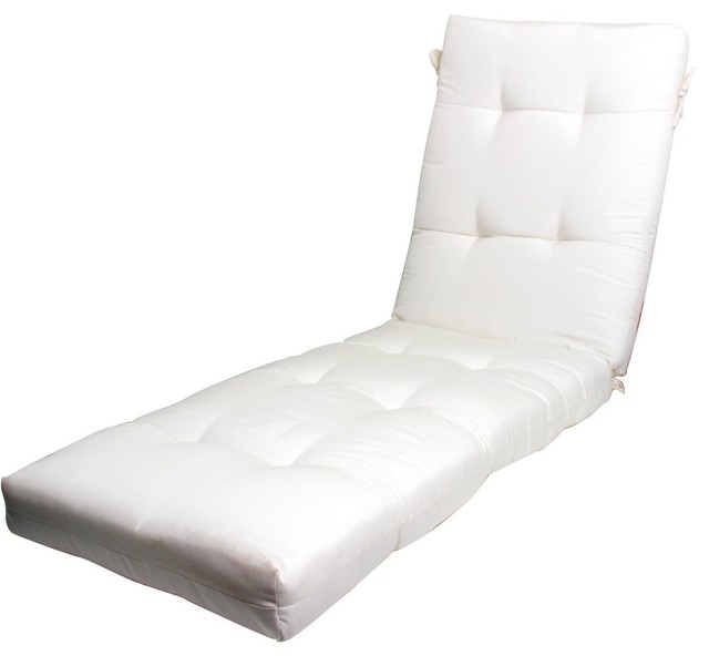 Widely Used Amazing Of Outdoor Chaise Lounge Cushions Outdoor Chaise Lounge With Outdoor Chaise Lounge Cushions (View 15 of 15)