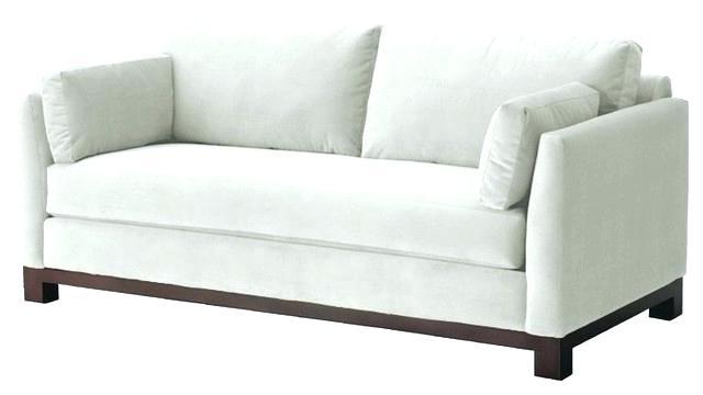 Widely Used Apartment Size Sofas – Wojcicki Inside Apartment Size Sofas (View 10 of 10)