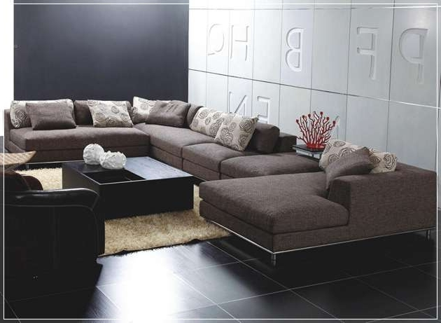 Widely Used Cheap Sectional Sofas Under 200 – Express Air – Modern Home Design With Sectional Sofas Under (View 4 of 10)