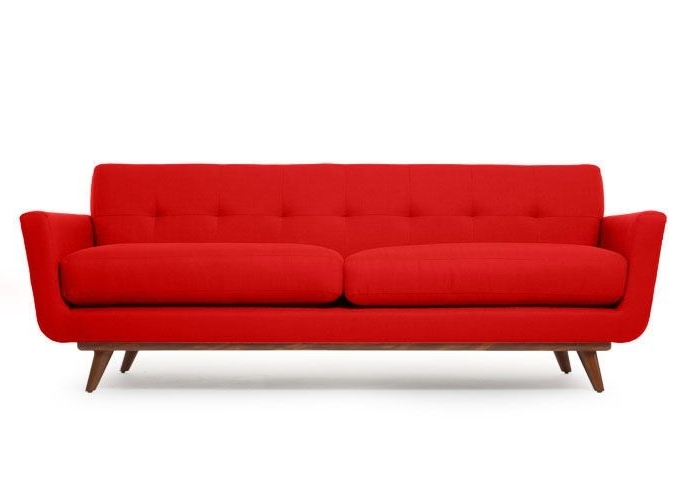 Featured Photo of Cheap Retro Sofas
