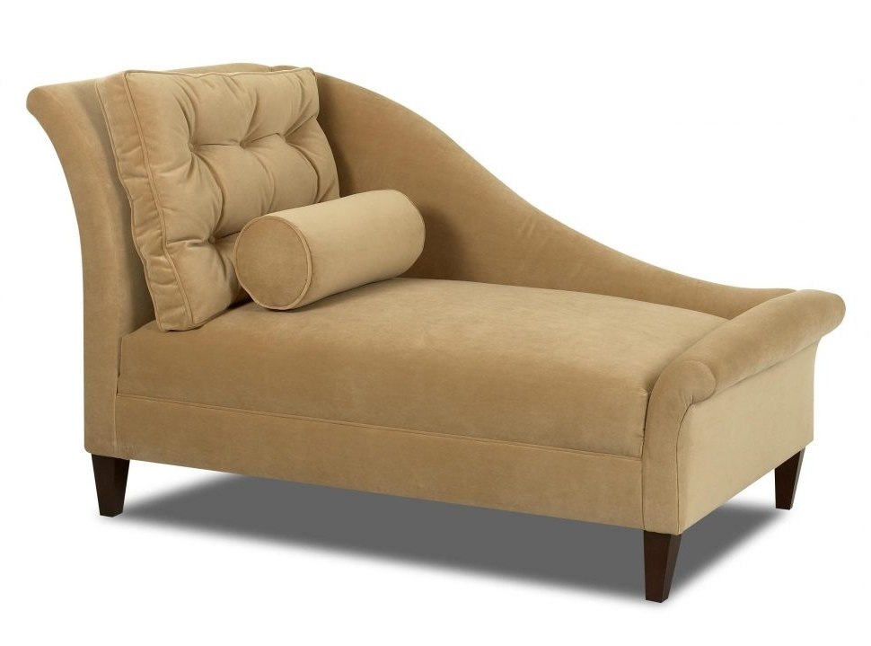 small chaise longue for bedroom 15 ideas of small chaise lounge chairs for bedroom 19819