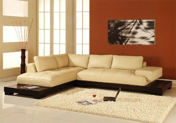 Widely Used Cream Colored Couches Cream Colored Sofa Sofas – Leola Tips With Regard To Cream Colored Sofas (View 10 of 10)
