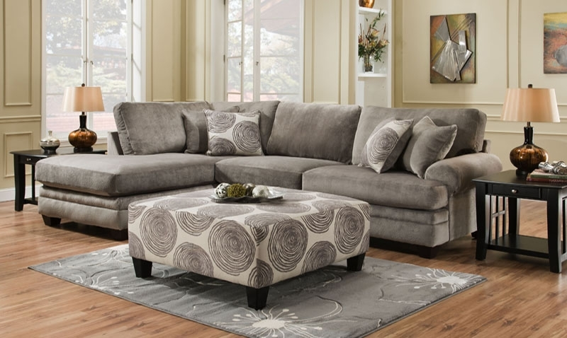 Widely Used Fhf – Catalog With Farmers Furniture Sectional Sofas (View 10 of 10)