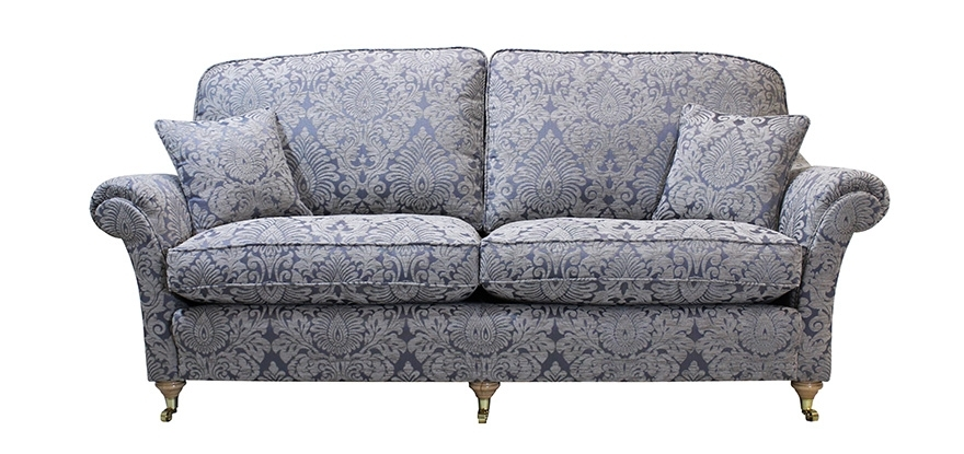 Widely Used Florence Grand Sofas With Regard To Florence Grand Sofa (View 10 of 10)