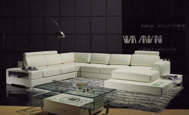 Widely Used Furniture : Sectional Sofa 96X96 Sectional Sofa European Style Throughout 96X96 Sectional Sofas (View 10 of 10)