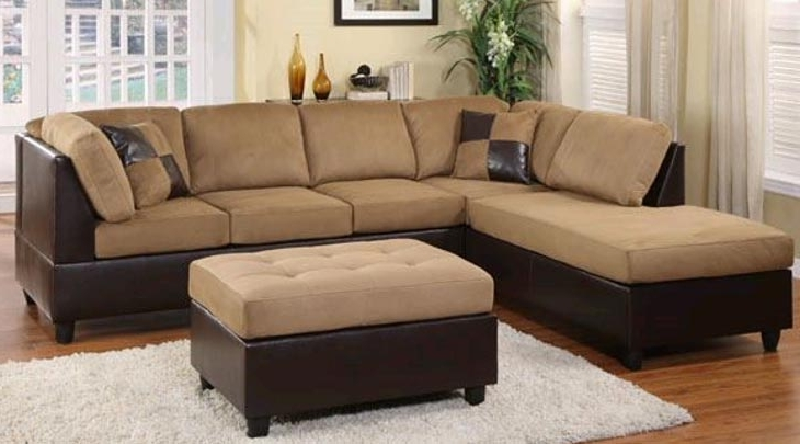 Widely Used Gatineau Sectional Sofas Pertaining To Living Room : Sectional Sofa Gray Sectional Sofa Green Sectional (View 4 of 10)
