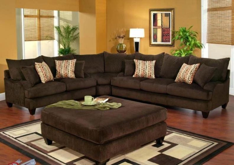 Widely Used Gilbert Az Sectional Sofas With Regard To Awesome Furniture Stores Scottsdale Az Great Ideas #4 Superstar (View 9 of 10)