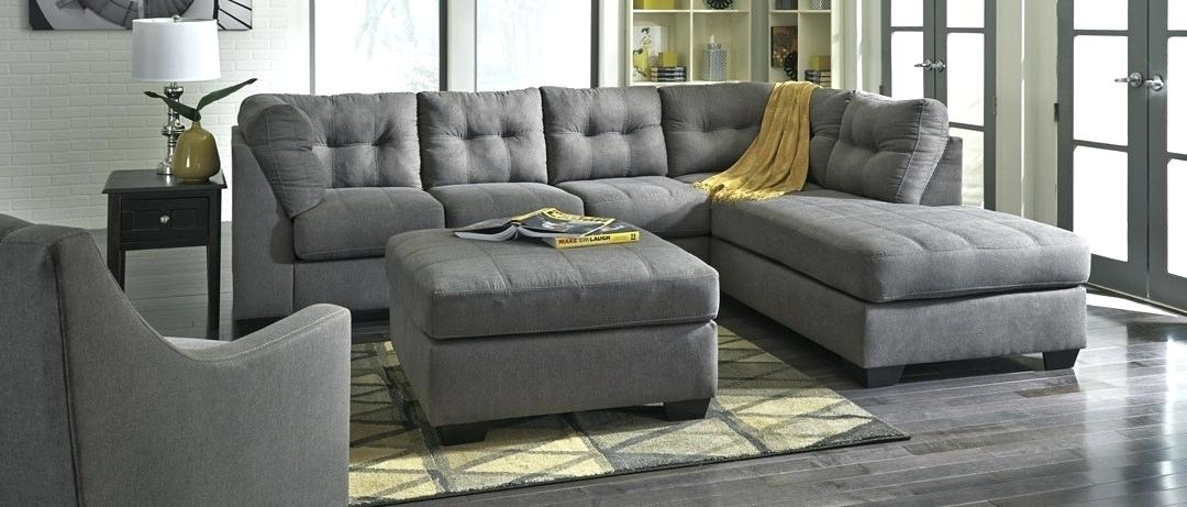Widely Used Huntsville Al Sectional Sofas Throughout Sectional Sofas Huntsville Al Overstock Furniture Store Design (View 9 of 10)