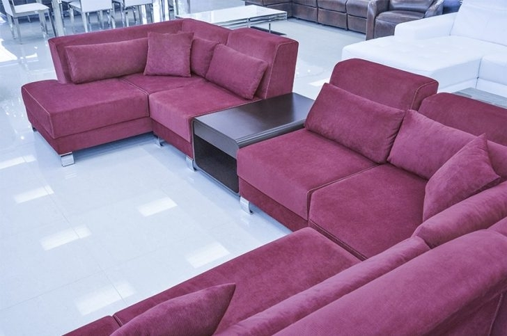 Widely Used Individual Piece Sectional Sofas For Best Of Individual Sectional Sofa Pieces – Buildsimplehome (View 8 of 10)