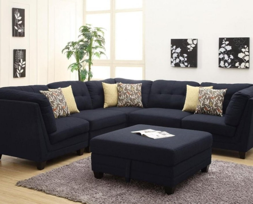 Widely Used Jonesboro Ar Sectional Sofas With Full Size Of Sofa:round Sectional Sofa Bed Elegant Oversized (View 10 of 10)