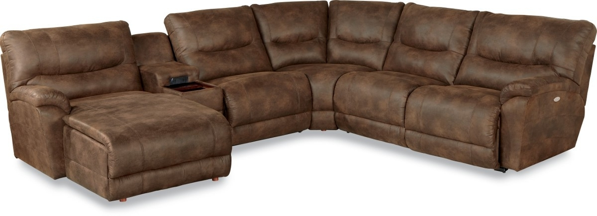 Widely Used Lazy Boy Sectional Sofas Inside Sectional Sofa Design: Glamour Lazy Boy Sectional Sofas Lazy Boy (View 5 of 10)