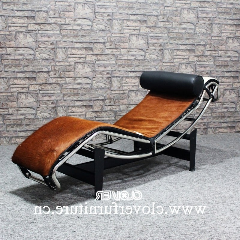 Widely Used Lc4 Chaise Lounges Within Replica Lc4 Chaise Lounge – Buy Lc4 Chaise Lounge,lc4 Chaise (View 15 of 15)