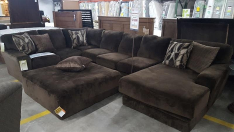Widely Used Living Room Sets Okc Suede Sectional Sofas Okc With Ottoman Ideas Pertaining To Okc Sectional Sofas (View 10 of 10)