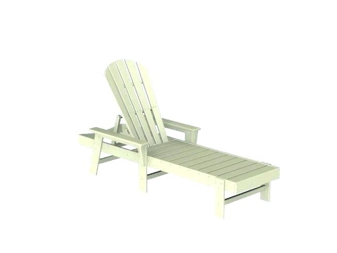 Widely Used Lounge Chaise Chair By Ostrich Inside Ostrich Chair Folding Chaise Lounge – Colbycolby (View 11 of 15)