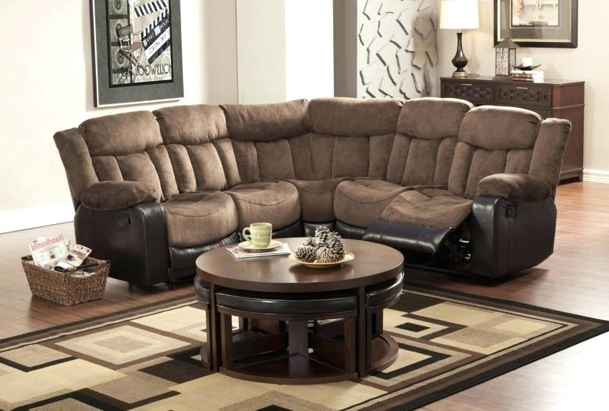 Widely Used Mathis Brothers Chaise Lounge Chairs Within Living Room With Recliner Reclining Small Living Room Ideas With (View 14 of 15)