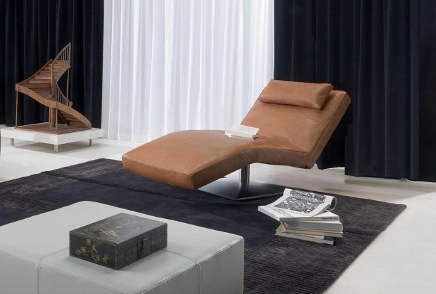 Widely Used Natuzzi Zeta Chaise Lounge Chairs For Natuzzi Zeta Chaise Lounge Chairs – Natuzzi Chaise Lounge For (View 5 of 15)