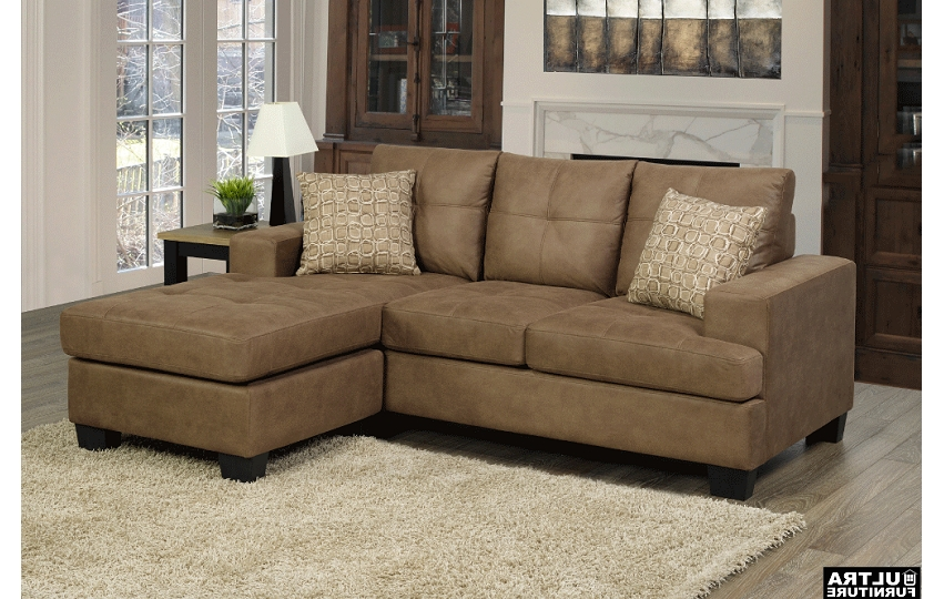 Widely Used Newmarket Ontario Sectional Sofas With Welcome To Ultra Furniture Warehouse Newmarket (View 5 of 10)