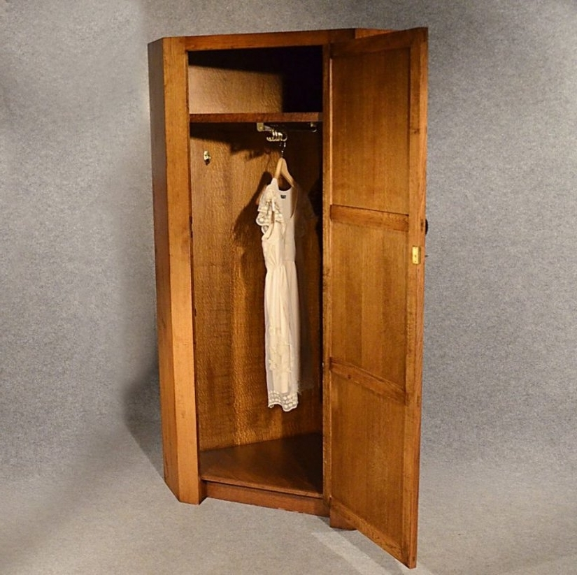 gothic antique wardrobe by french m and styles armoire armoires renaissance