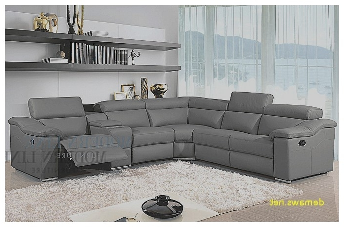 Widely Used Orange County Ca Sectional Sofas In Sectional Sofa (View 5 of 10)